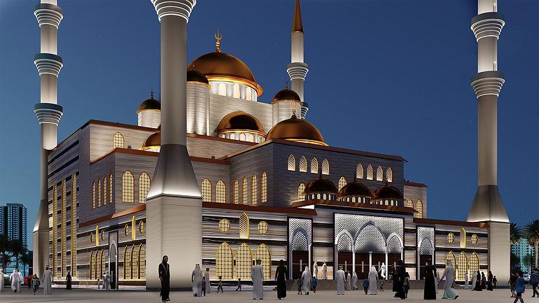 Mosque, Kuwait_Render 3.jpg