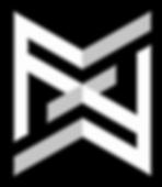 Logo Filipe Ferraria