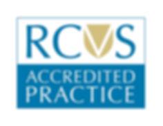 Accredited practice logo.JPG
