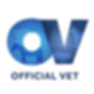 OV.jpg