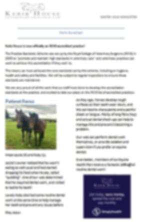 Winter newsletter EQ page 1.jpg