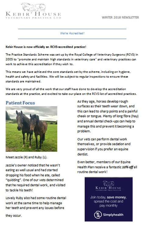Winter newsletter EQ page 1.jpg
