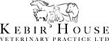 kebir house logo.png