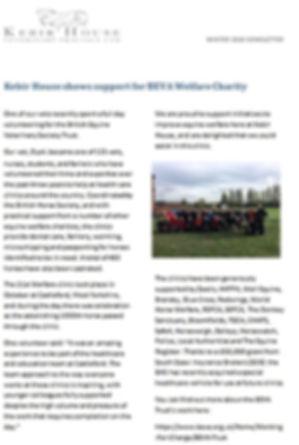 Winter newsletter EQ page 2.jpg