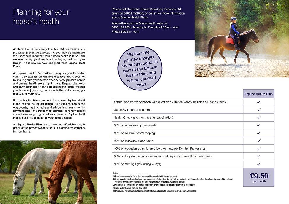 KHV equine health plan 1.jpg