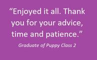 puppy class 04.jpg