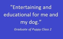 puppy class 03.jpg