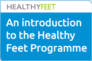 Healthy feet programme.png
