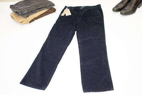 Trussardi - Παντελόνι Μπλε