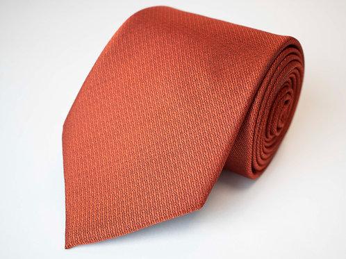 Ferre - Γραβάτα