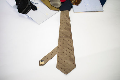 Koine - Γραβάτα