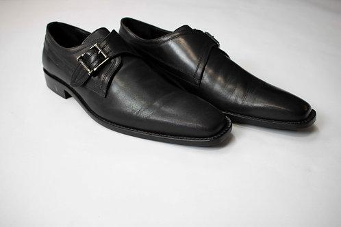 Versace - Παπούτσια