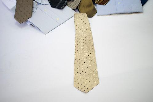 Valentino - Γραβάτα