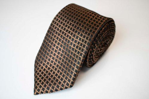 Bonapasite - Γραβάτα