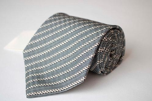 Armani - Γραβάτα