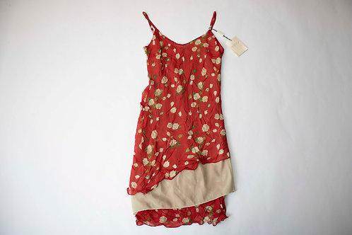 Patrizia D'Este - Φόρεμα