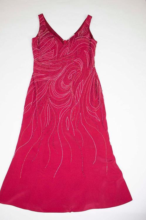 Romy - Φόρεμα