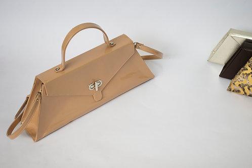 Garavani - Τσάντα