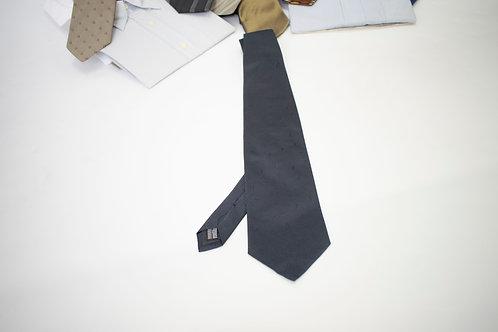 Montana - Γραβάτα