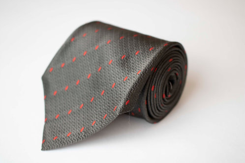 Daniel Dechter - Γραβάτα