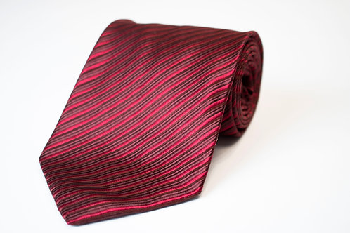 Marco Citterio - Γραβάτα