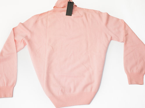 N.C.D. - Πουλόβερ Ροζ