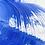 """Thumbnail: ETUDE IV """"La femme objet bleu"""" 2021"""