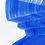 """Thumbnail: ETUDE I """"Femme Objet Bleu"""" 2021"""
