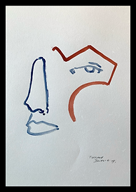 ARTISTE FEMME PARISIENNE TIFFANY BOUELLE7FB0635B-F9A4-48CC-87F6-0CCEDCA0AA82.PNG