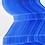 """Thumbnail: ETUDE III """"La femme objet bleu"""" 2021"""