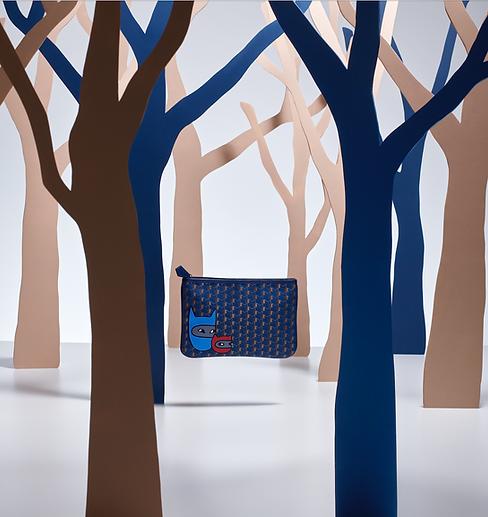 XTiffany Bouelle artiste designer parisienne PARIS