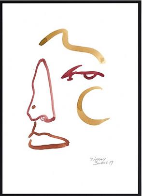 artiste peintre parisienne Tiffany Bouelle Amelie Maison d'art Studio Miracolo1-05 à 12.49.03.