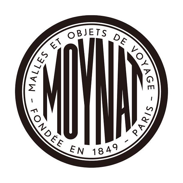 moynat_sharing.jpg