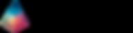 Impellam_logo.png