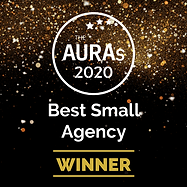 Best small agency.png
