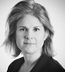 Anna Eggleton
