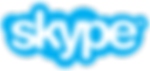 skype-hd-png-skype-logo-photos-and-pictu