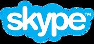 skype-hd-png-skype-logo-photos-and-pictu