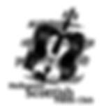 MSFC Logo Black New.png