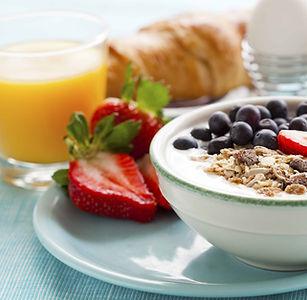 Ernährung bei Osteoporose