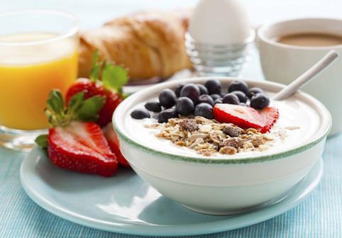 米Chobaniが食品ベンチャー企業と目指す新たな製品カテゴリ創出の取り組み事例