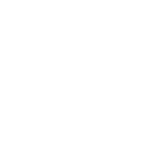 StayWell Collective symbol white.png