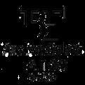 Logo BAMM Tattoo.png