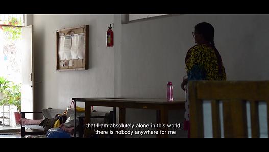 Teesra Pahar - Documentary (NID)