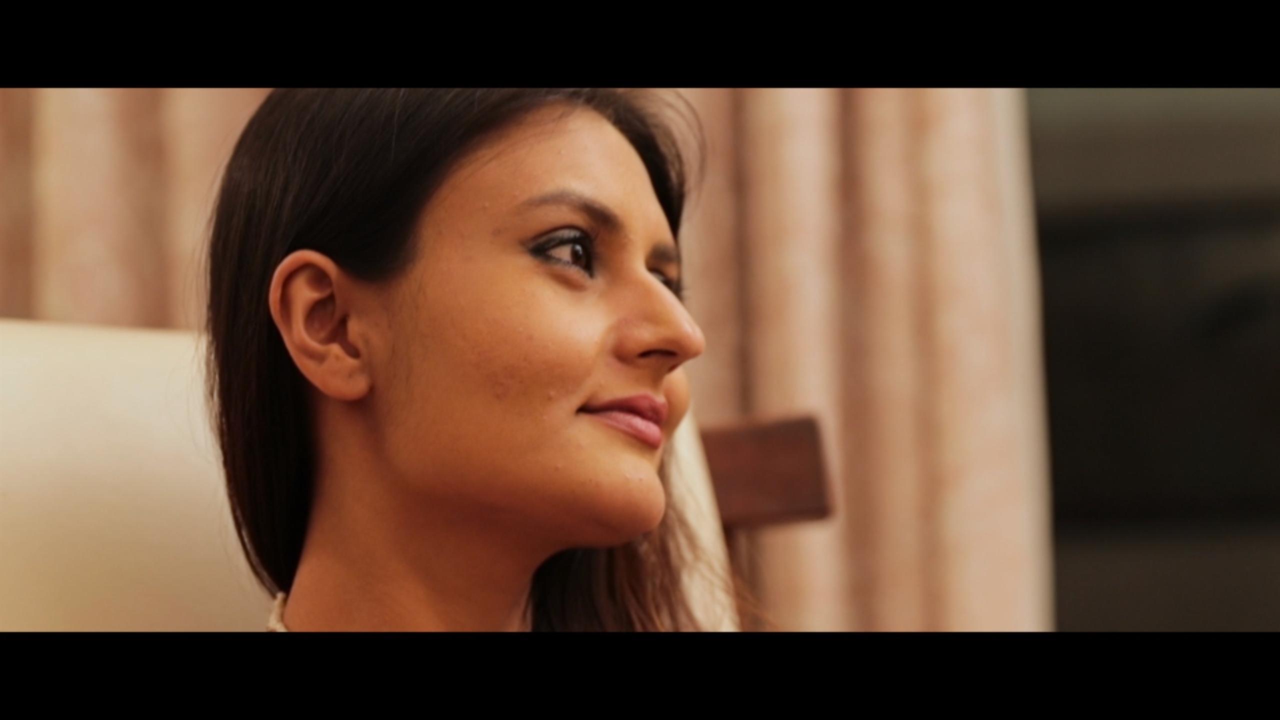 Khwabida - NID Graduation Film (Shor