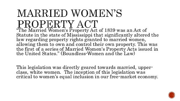 married women property act.jpg