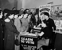 women learn to vote.jpeg