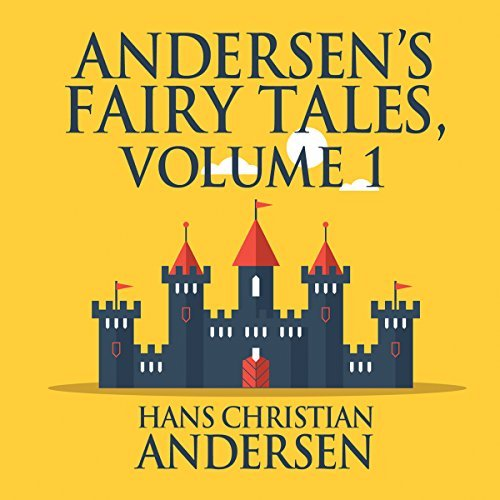 Fairy Tales Volume 1