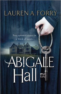 Abigale Hall by