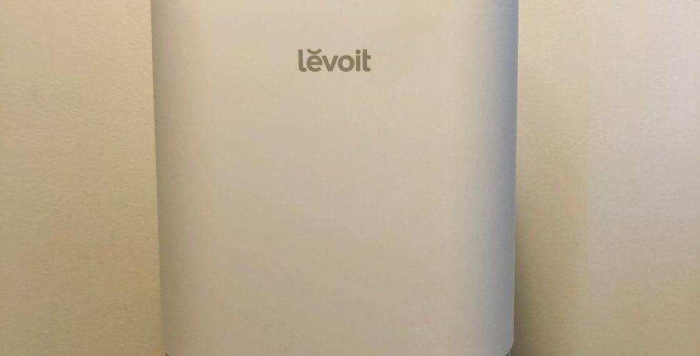 LEVOIT 4L Humidifier